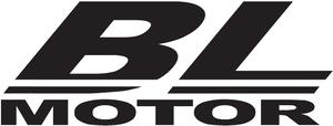 BLDC - bezszczotkowy silnik prądu stałego