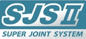 Super Joint System II