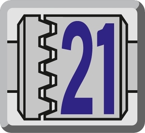 21 - stopniowa regulacja siły dokręcania