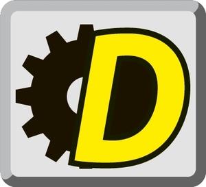 Autom. dekompresator z układu rozrządu (silniki 4suw.)
