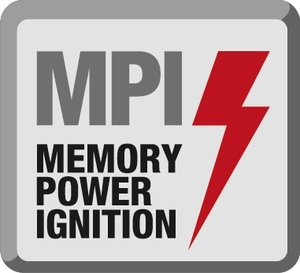 Memory Power Ignition