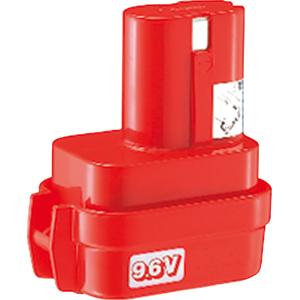 AKUMULATOR 9102 (9,6 V / 1,9 Ah)