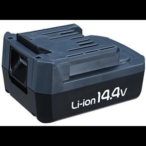 AKUMULATOR L1451 (14,4 V / 1,1 Ah)