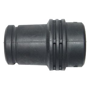 ADAPTER WĘŻA 24mm do VC1310/2510/3210L