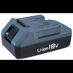 AKUMULATOR MAKTEC L1853 Li-Ion 18V 1,3Ah