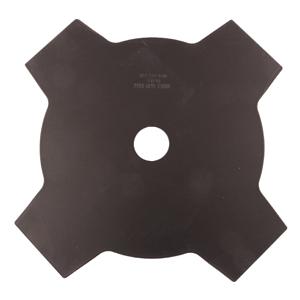 4-ZĘBNA TARCZA TNĄCA 230x25,4mm