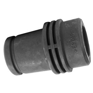 ADAPTER GUMOWY 24mm