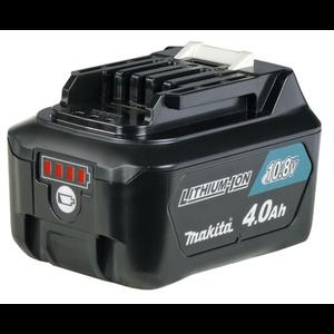 AKUMULATOR BL1040B (10,8 V / 4,0 Ah)