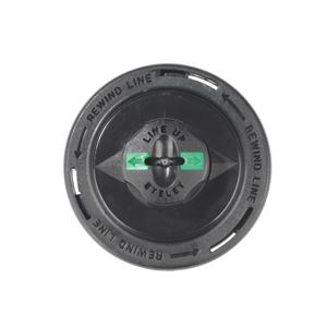GŁOWICA ŻYŁKOWA COMFORT TRIM SMALL 2.0mm (DST300/UM4030)