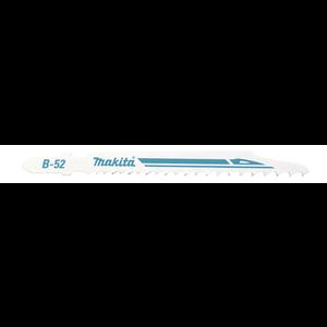 BRZESZCZOT B-52 UNIWERSALNY