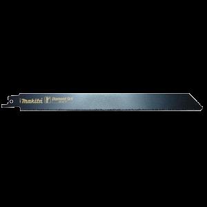 BRZESZCZOT DO PIŁ POSUWOWYCH Z GRYSEM DIAMENTOWYM 228mm (2szt)